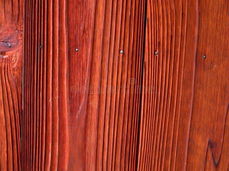 Download Houten textuur stock afbeelding. Afbeelding bestaande uit nana - 35649