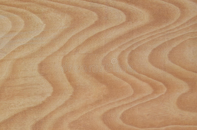 Houten textuur. stock foto's