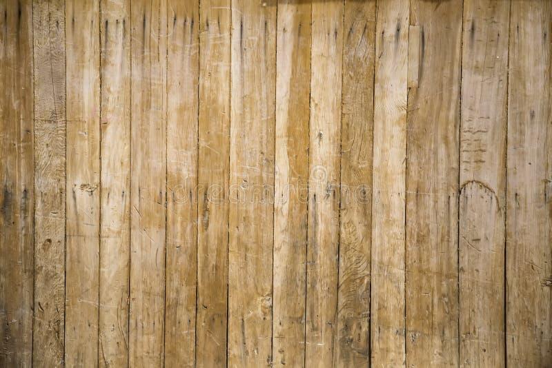 Houten textuur royalty-vrije stock afbeelding