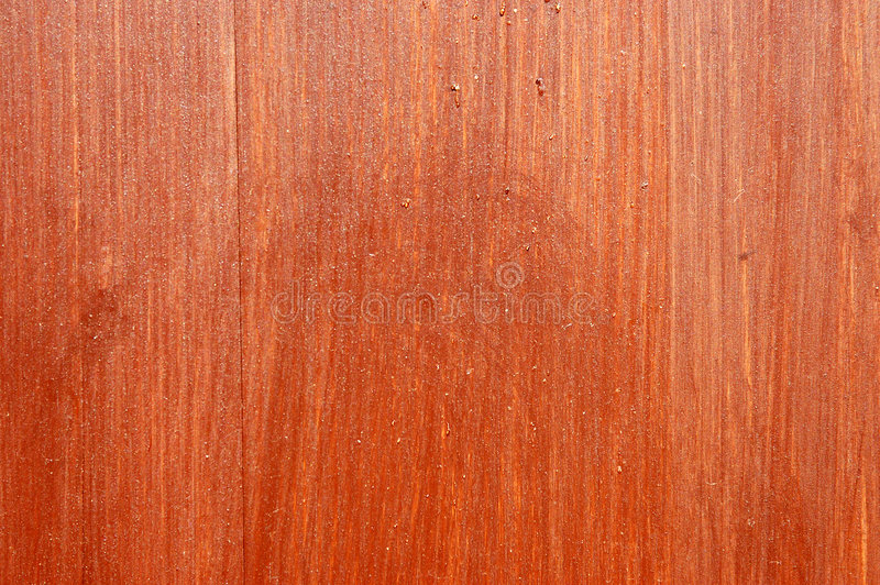 Houten textuur #7 royalty-vrije stock afbeeldingen