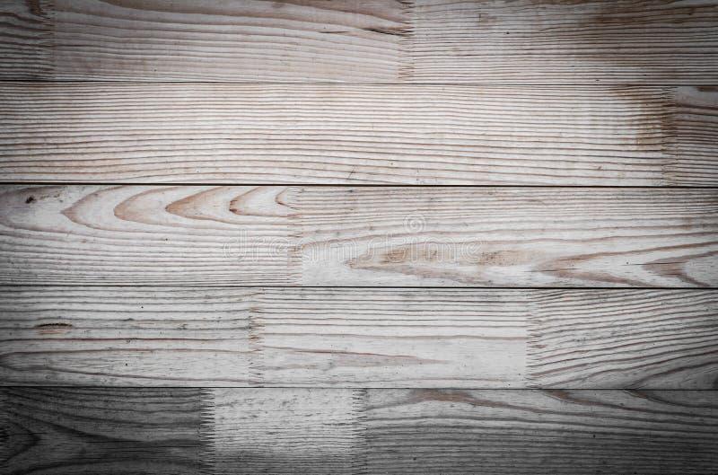 Houten textuur, achtergrond stock fotografie