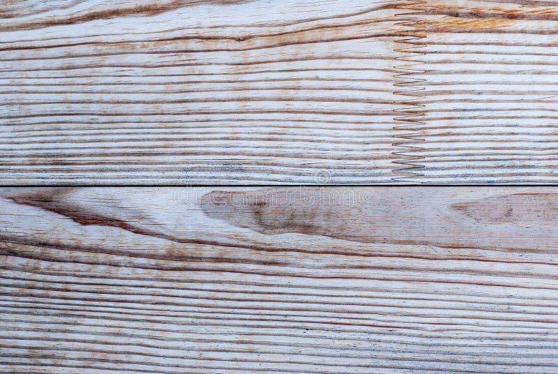 Houten textuur, achtergrond royalty-vrije stock fotografie
