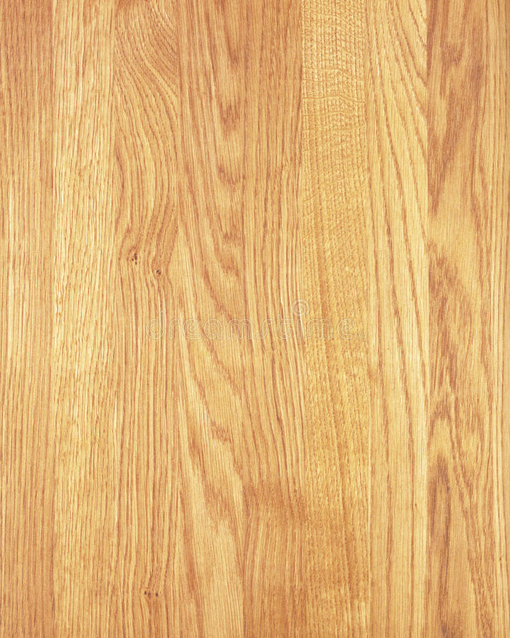 Houten textuur background_oak_34 stock foto