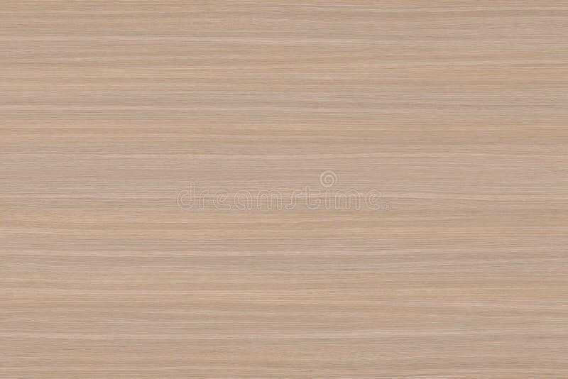 Houten Textuur Donkere bruine gekraste houten scherpe raad royalty-vrije stock fotografie