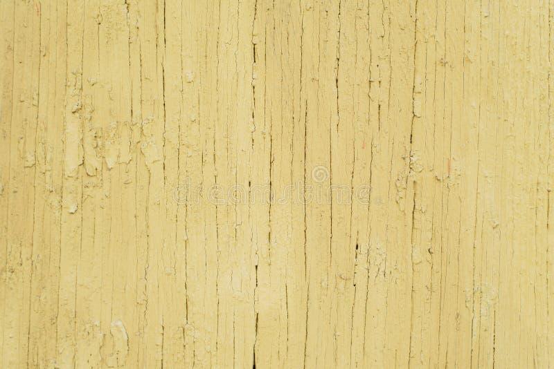 Houten textuur en lege achtergrond stock foto
