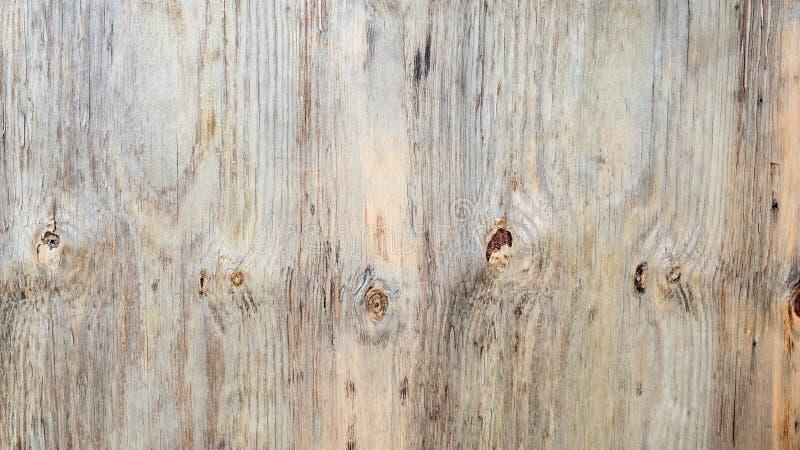 Houten textuur en schaduwachtergrond royalty-vrije stock afbeelding