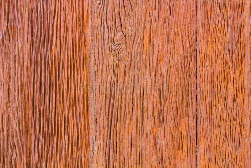 Houten textuur, Houten oppervlakte oude panelen als achtergrond royalty-vrije stock foto