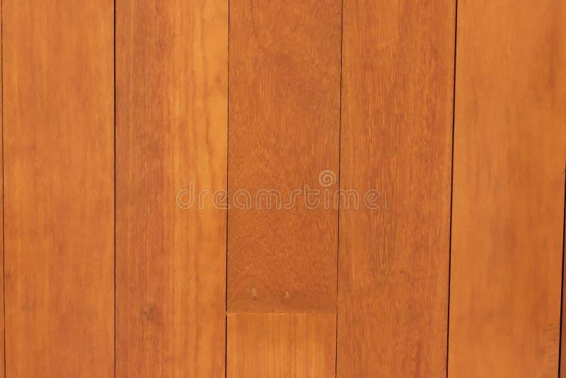 Houten textuur, Houten patroon, Houten achtergrond stock foto