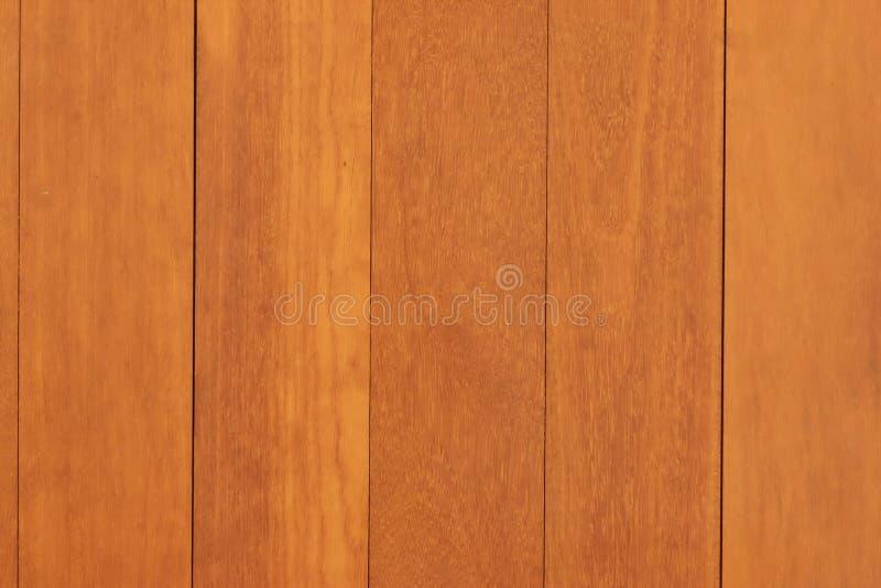 Houten textuur, Houten patroon, Houten achtergrond stock foto's
