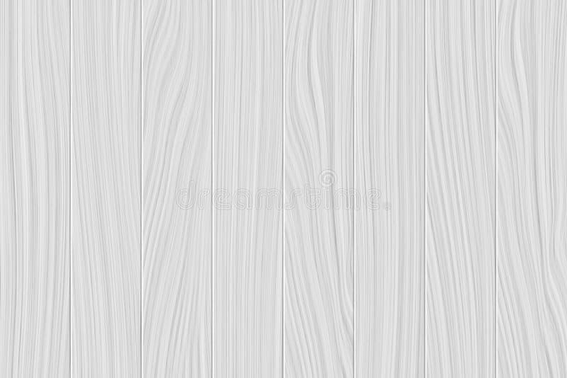 Houten Textuur Houten lichte heldere achtergrond voor ontwerp en decoratie patroonkorrel stock afbeeldingen