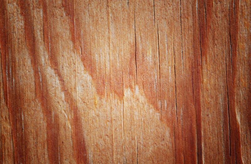 Download Houten Textuur Met Natuurlijk Houten Patroon Stock Afbeelding - Afbeelding bestaande uit lijn, geweven: 54081621