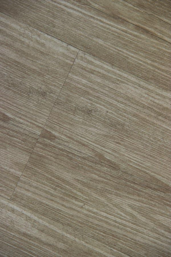 Houten textuur met natuurlijk houten patroon voor ontwerp stock foto's