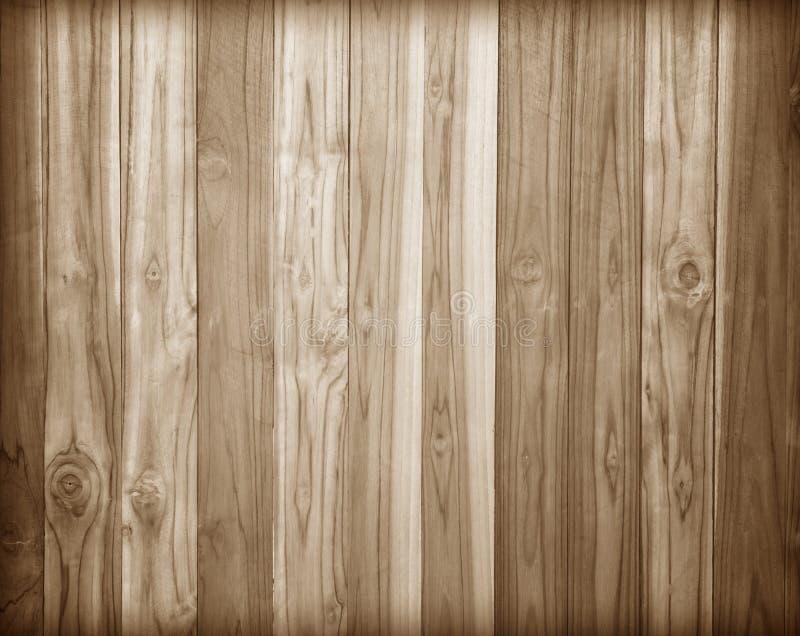 Houten textuur met natuurlijke patronen royalty-vrije stock afbeeldingen