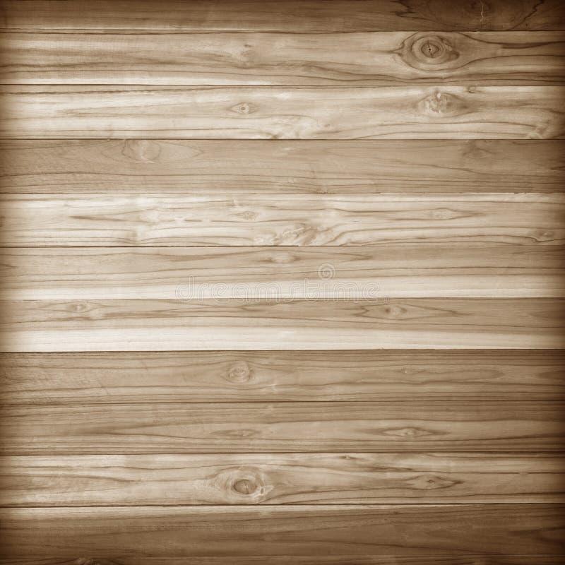 Houten textuur met natuurlijke patronen stock afbeelding