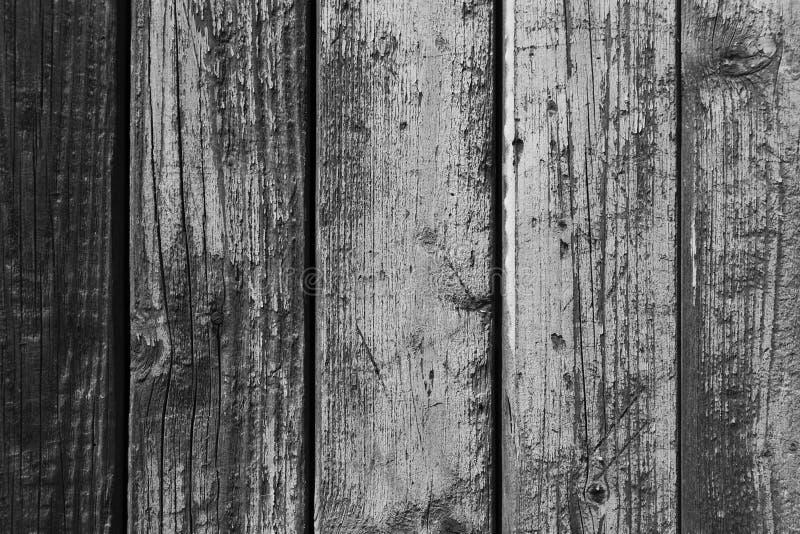 Houten textuur, oude planken, vloer of lijstbovenkant royalty-vrije stock afbeeldingen