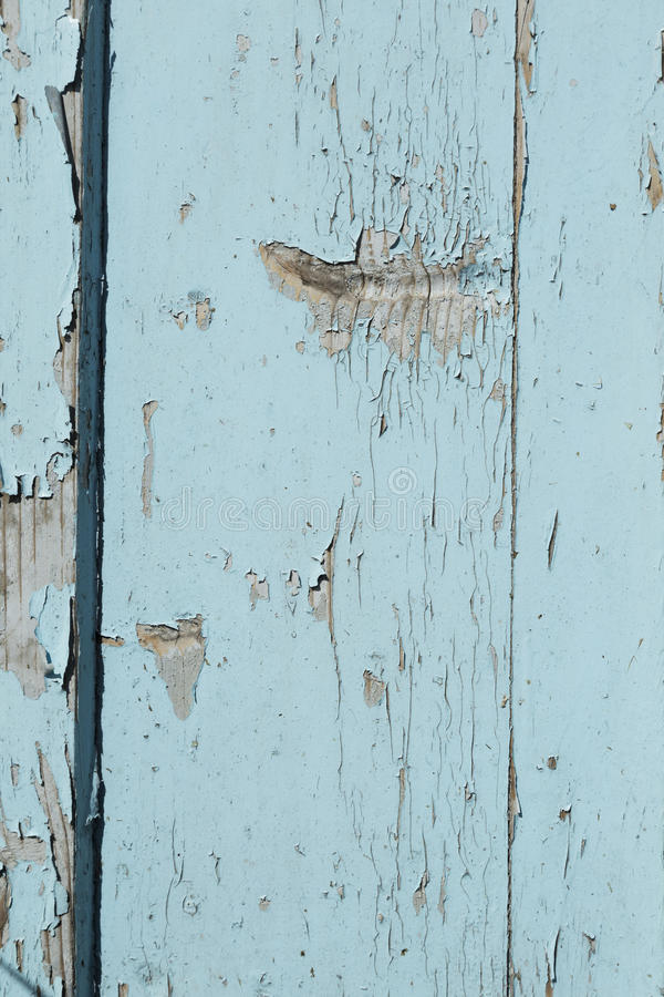 Houten textuur, oude planken, vloer of lijstbovenkant royalty-vrije stock fotografie