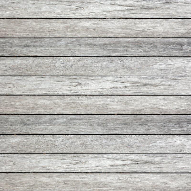 Download Houten textuurachtergrond stock afbeelding. Afbeelding bestaande uit pijnboom - 39116657