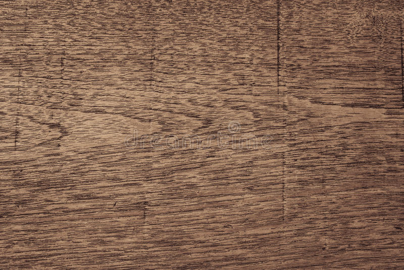 Houten textuurachtergrond royalty-vrije stock afbeelding