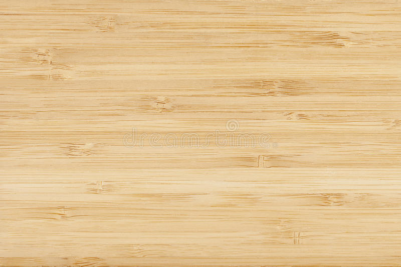 Houten textuurbamboe stock foto