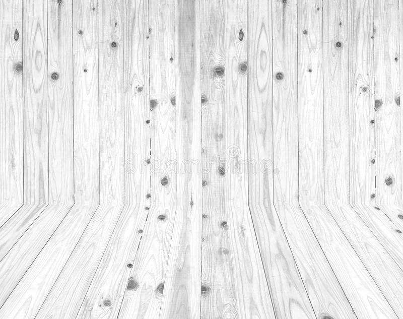 Houten textuurmuur stock afbeelding