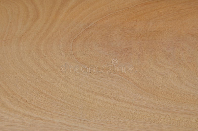 Houten textuursamenvatting. stock foto's
