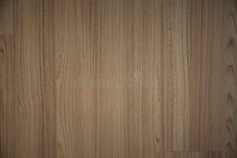 Houten van het vloer dichte omhooggaande detail textuur als achtergrond royalty-vrije stock foto's