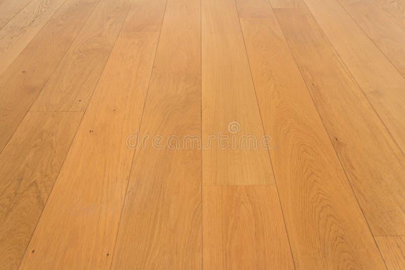 Houten vloer of laminaat waar jij vanaf wil in amsterdam huis