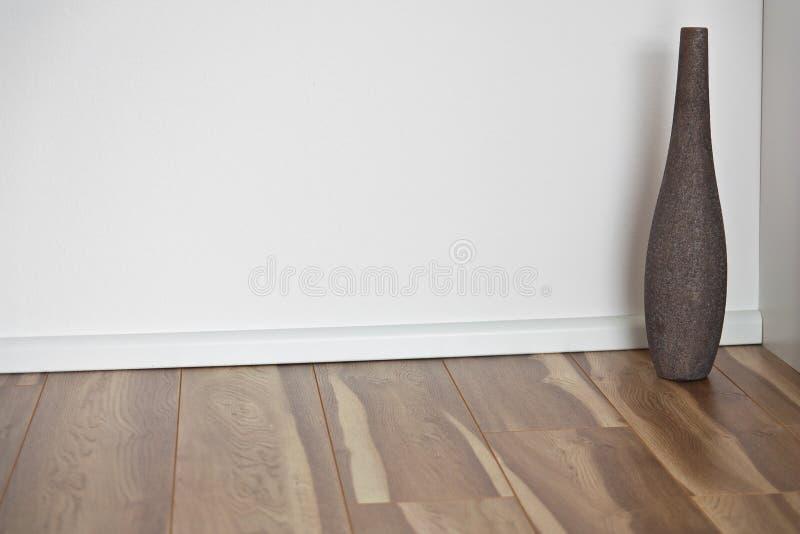 Witte Houten Vloer : Witte houten vloer. affordable smalle witte houten vloer fairwoodnl