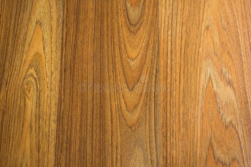 Houten vloerachtergrond stock afbeelding