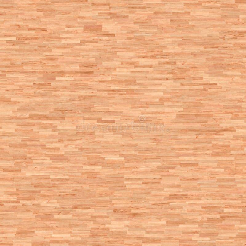 Houten vloertextuur 1 royalty-vrije stock afbeelding