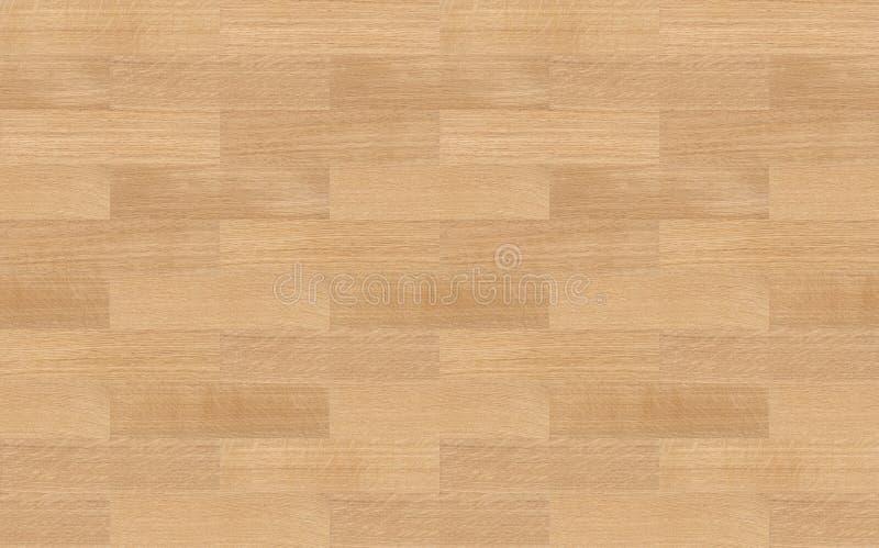 Houten vloertextuur stock afbeeldingen