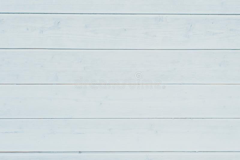 Houten witte achtergrond verscheidene witte raad stock fotografie