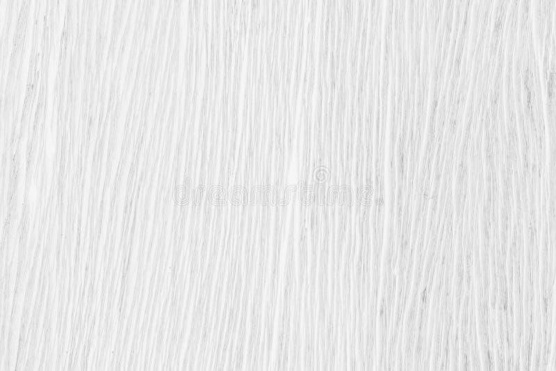 Houten witte de textuurspatie van de achtergrond donkere lijstbovenkant voor ontwerp royalty-vrije stock afbeeldingen
