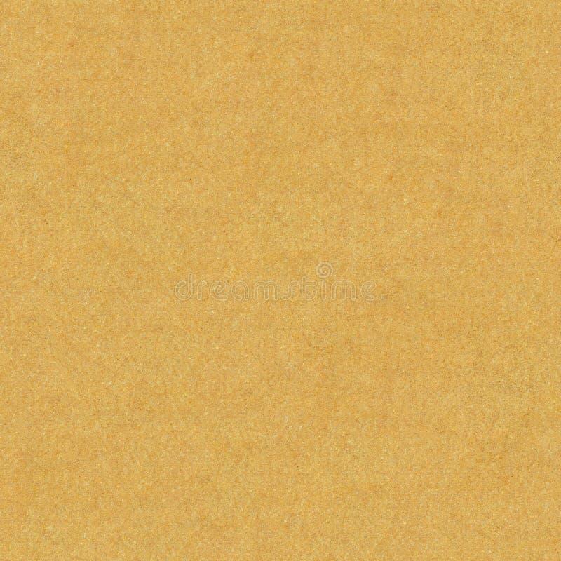 Houtvezelplaat (MDF). Naadloze Textuur. stock fotografie