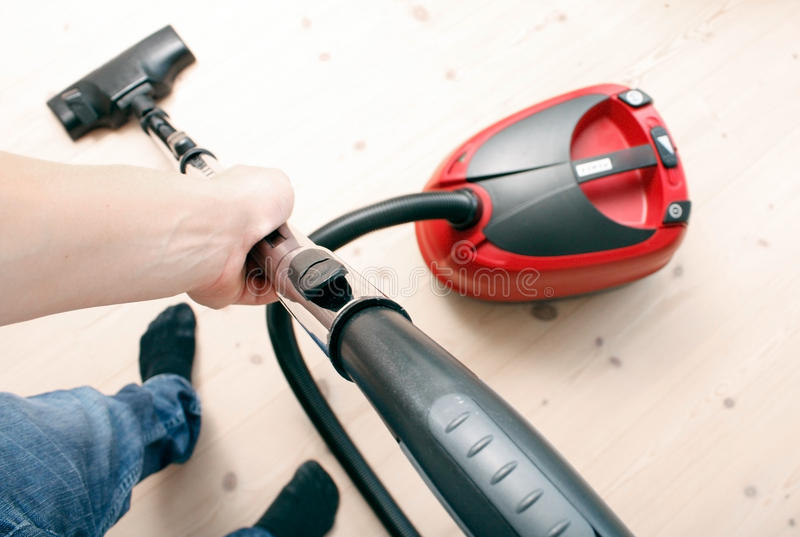 Download Hovering stock photo. Image of cleaning, room, cleaner - 10944704