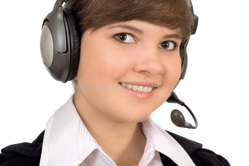 How can i help you? royalty free stock photos