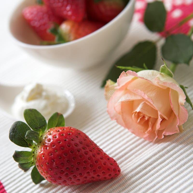 Free How Romantic! Stock Image - 1994411