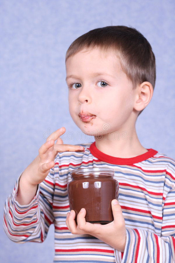 Download How Sweeet Royalty Free Stock Image - Image: 1418276