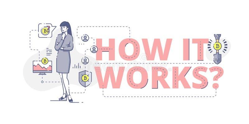 How it Works - RealitWeb ?
