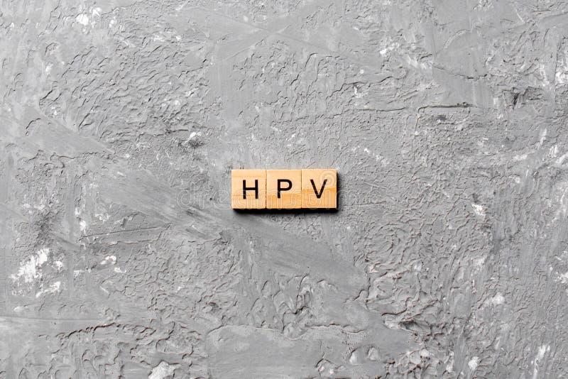 hpv acronym meaning cu condilomul colului uterin  puteți rămâne gravidă