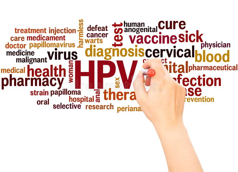 traitement medical papillomavirus specie giardia dna