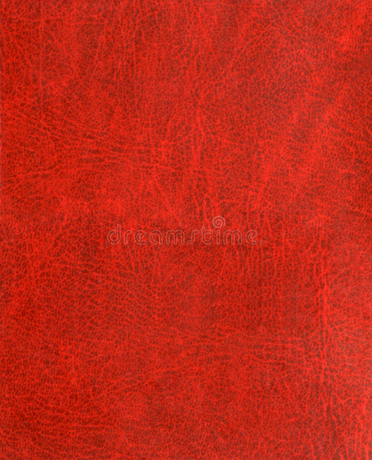 Download HQ Red leather texture stock photo. Image of quality, mottled - 4548248