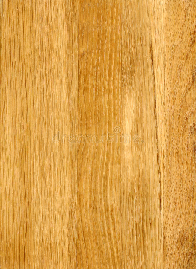 HQ wooden oak texture to background royalty free stock images