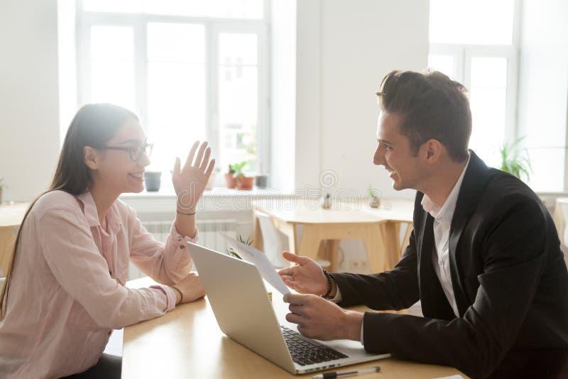 Job Applicant Interview Evaluation Form on sample rejection letter, comparison templates, reading newspaper, given organisation, social media, posting invitation,