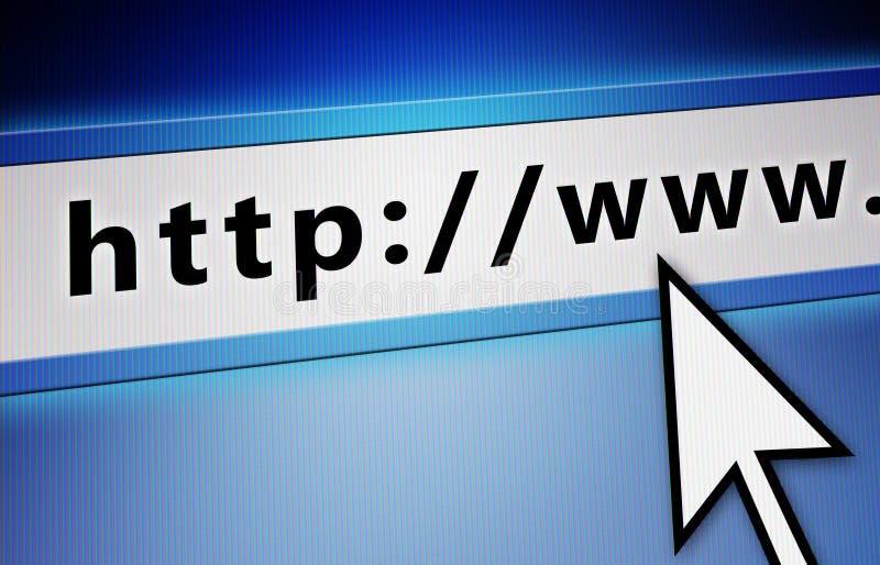 Download Http 库存例证. 插画 包括有 屏幕, 商务, 连结, 信息, 鼠标, 净额, 棚车, 图象, 计算 - 15695803