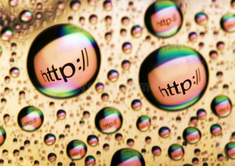 http ikony obraz royalty free