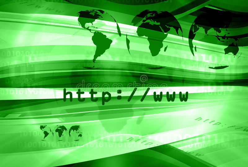 Download Http Layout 035 Stock Photos - Image: 1411263