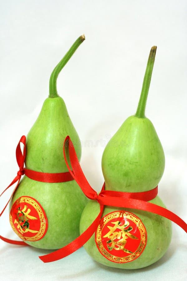 hu lu 免版税库存图片