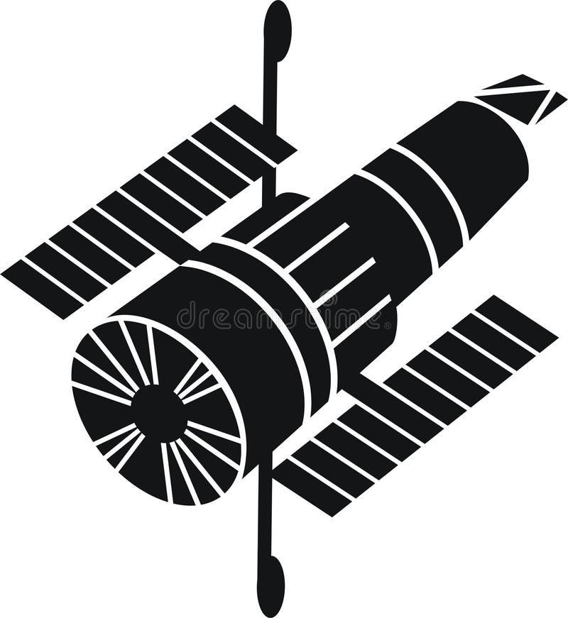 Hubble Telescope photos stock