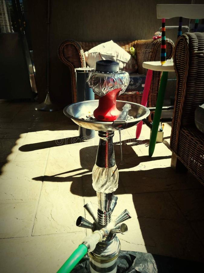 Hubbly outdoor royalty free stock photography
